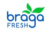 Braga Fresh Family Farms's picture
