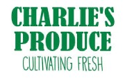 Charlie's Produce's picture