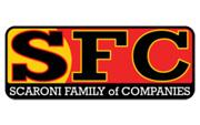 Scaroni Family of Companies's picture