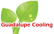 Guadalupe Cooling's picture