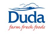 Duda Farm Fresh Foods's picture