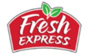 Fresh Express - Florida's picture