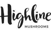 Highline Mushrooms's picture
