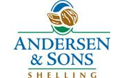 Andersen & Sons's picture