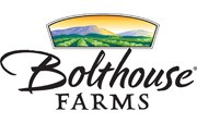 Bolthouse Farms's picture