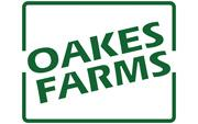 Oakes Farms's picture