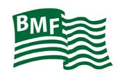 BMF's picture