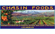 Chasin Foods's picture