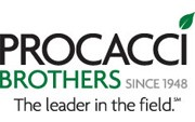 Procacci Brothers's picture