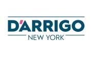 D'Arrigo Bros. Company of New York, Inc.'s picture