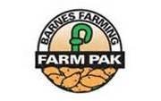 Barnes Farming Corp.'s picture