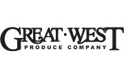 Great West Produce Company's picture