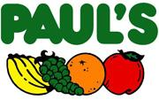 Paul's Fruit Market's picture