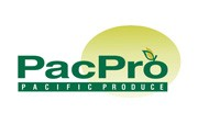 Pac Pro Pacific Produce's picture