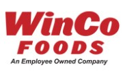 WinCo Foods's picture