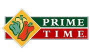 Prime Time Produce's picture