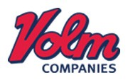 Volm Companies's picture