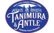 Tanimura & Antle's picture