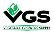 Vegetable Growers Supply's picture