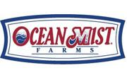 Ocean Mist Farms's picture