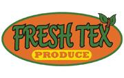 Fresh Tex Produce's picture