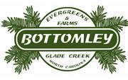 Bottomley Evergreens & Farms's picture