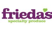 Frieda's, Inc.'s picture