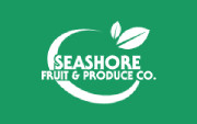 Seashore Fruit and Produce's picture