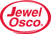 Jewel-Osco's picture