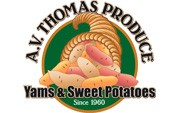 A.V. Thomas Produce's picture