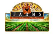 Alderman Farms Sales Corp.'s picture