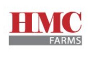 HMC Farms's picture