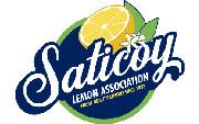 Saticoy Lemon Asscociation's picture