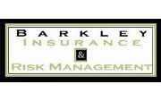 Barkley Insurance and Risk Management's picture