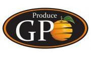 Produce GPO's picture