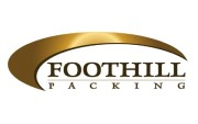 Foothill Packing Inc.'s picture