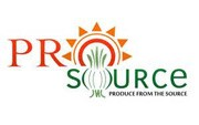 ProSource Produce's picture