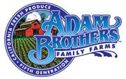 Adam Brothers Family Farms's picture