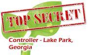 Confidential - Lake Park, Georgia's picture