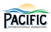 Pacific International Marketing's picture