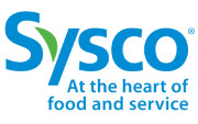 Sysco - Salinas's picture