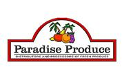 Paradise Produce's picture
