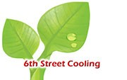 6th Street Cooling's picture