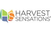 Harvest Sensations's picture