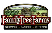 Family Tree Farms's picture