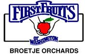 Broetje Orchards's picture