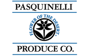 Pasquinelli Produce's picture