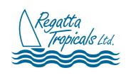 Regatta Tropicals's picture