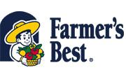 Farmer's Best's picture