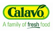 Calavo Growers, Inc.'s picture